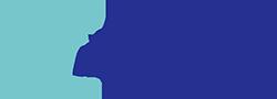 Logo Escudero