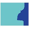 Sanatorio Escudero Logo